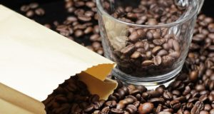 coffee-beans_640