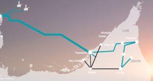 dolphin pipeline_1126