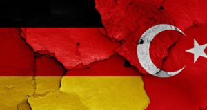 germany_turkey