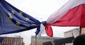 lengyelorszag_eu