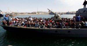 Fotó: Reuters