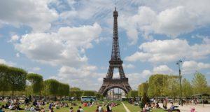 paris-1736988_960_720