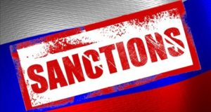 russia_sanctions