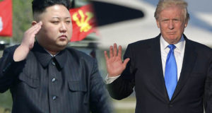 Kim_Trump_590