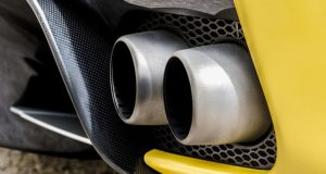 car-exhaust_640