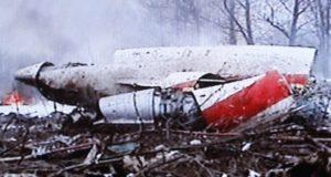 smolensk_russian-plane
