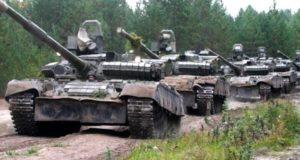 tank_720 v2