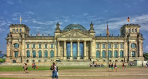 berlin_1280