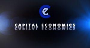 capital economics_480