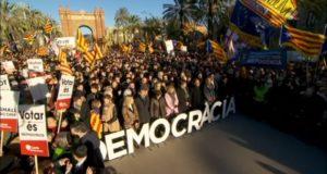 katalonia_referendum_960