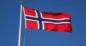 norwegian-flag-2585931_960_720