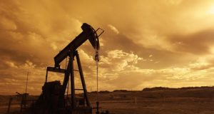 oil-pump_640