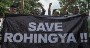 rohingya_480