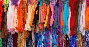 textil_640
