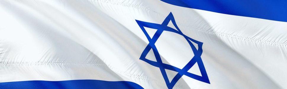Izraelben is elkezdődött a monetáris szigorítás