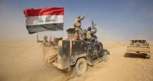 irak_hadsereg