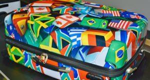 luggage_640