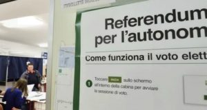 olasz referendum-675