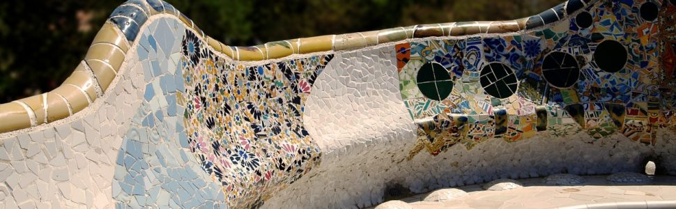 park guell_1280
