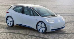Fotó: VW