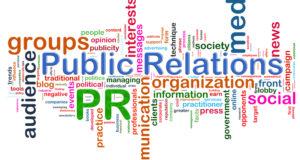 PublicRelations_1000