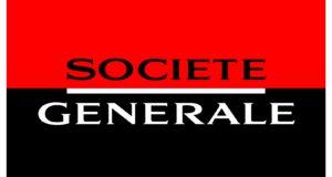 Société-Générale_1600