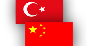 Turkey_China_flags_410