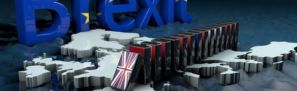 brexit-2123573_960_720