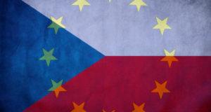 cseh_eu