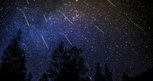 perseid_meteors