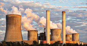 power-plant_1280