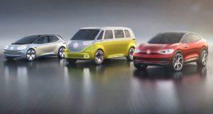Fotó: Volkswagen