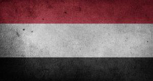 yemen-1242263_960_720