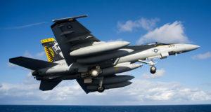 Fotó: Boeing