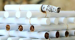 cigarette_640