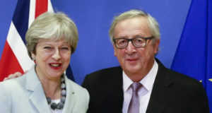 may_juncker