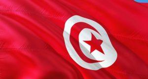 tunezia_zaszlo_640
