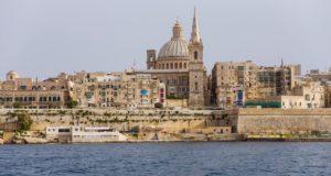 malta-1389956_1280