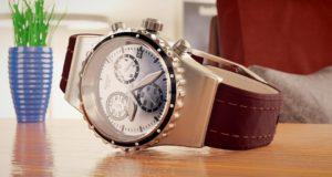 swatch-2705566_960_720