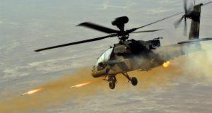 apache helikopter_2000