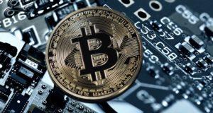 bitcoin-3029371_960_720