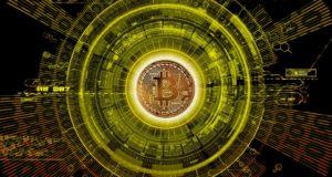 bitcoin-3146330_960_720