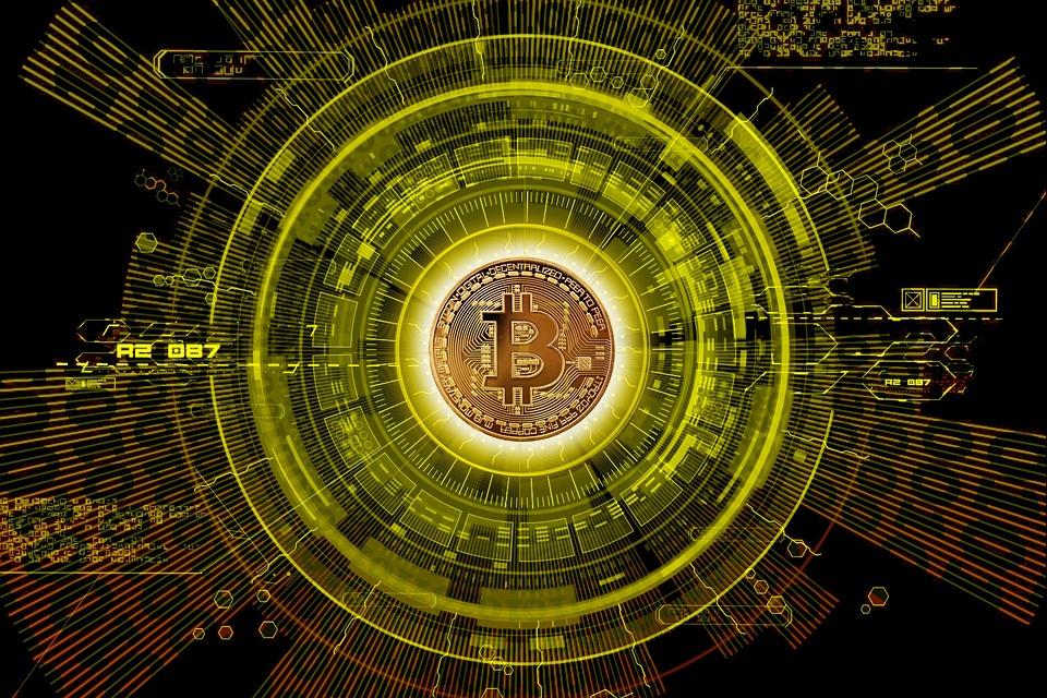indiai kormány bitcoin