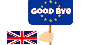 brexit-1505183_960_720