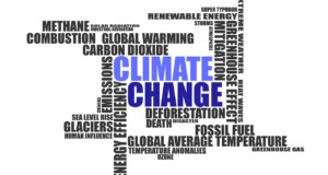 climate-change_1280