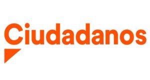 nuevo-logo-de-ciudadanos_mod