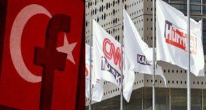 Turkmedia