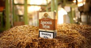 donskoy-tabak-basic