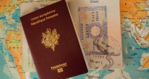 passport-3127927_960_720