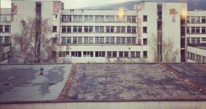 Bulgaria_view